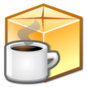 Image from the Nuvola icon theme for KDE 3.x by David Vignoni Source: http://www.icon-king.com (LGPL)